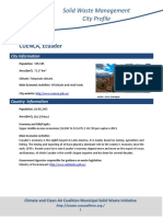 Cuenca City Profile - Emac Ingles 03 - 2017
