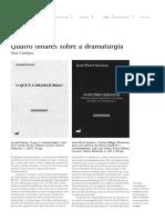 CAMPOS_2013_Quatro_olhares_sobre_a_dramaturgia.pdf