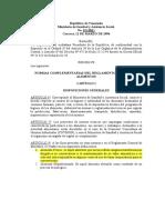 3_Normas_complementarias_reglamento_general_alimentos.pdf