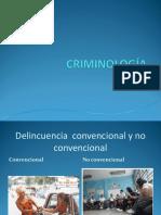 Diapositivas II Fase Criminologia (1)