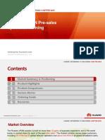 03-HUAWEI_GPON_Pre-sales_Specialist_Training_V1.0.pdf