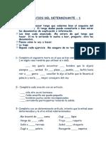 ejercicios_determinantes_nuevos.pdf
