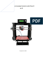 geeetech prusa i3 pro_B_building_instruction by Spanish.pdf