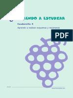aprendiendo_a_estudiar5.pdf
