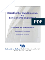 Graduate_Studies_Manual_CSEE.pdf