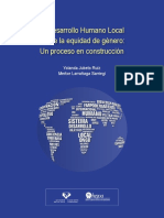 Desarrollo humano y género.pdf