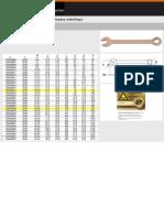 Llaves combinadas Antichispa.pdf