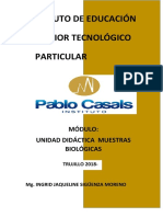 MODULO-1.docx