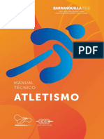 BAQ2018 Manual Tecnico Atletismo15Nov