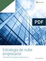 Azure Estrategia de Nube Empresarial