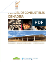 Manual de Combustibles de Madera.pdf