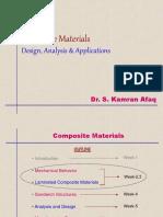 Class-CM-713-1-ppt.pdf