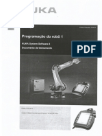 Kuka Cur So Completo Manual