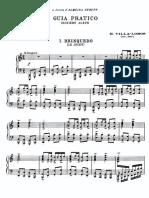 Guia Prático, volume II