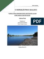 Study_1_Inf_HIDROGEOLGICA.pdf
