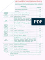20180111045709149867065ICSE_Timetable.pdf