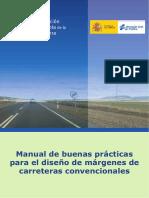 Manual de Buenas Prácticas para el Diseño de Margenes de Carreteras Convencionales (2012).pdf