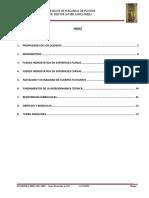 Ejercicios Propuesto de Mecanica de Fluidos 28062106