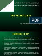 01. Los Materiales_2017-I
