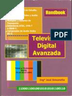 Televisión Digital Avanzada