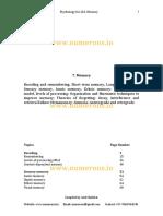 memory.pdf