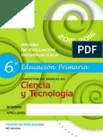cuadernillo6cienciaytecnologia