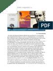 372987119 Sobre Rulfo y Rilke