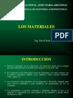 01. Los materiales_2017-I.ppt