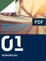 Algoritmos+e+Programação+-+Novo