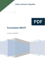 8236 Formation Revit
