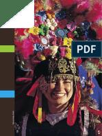 Manual Mucho Gusto Perú