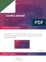 SuperData_Research_The_Virtual_Consumer_2017_SAMPLE.pdf