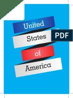 History de USA