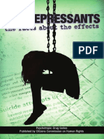 anti-depressants-booklet.pdf