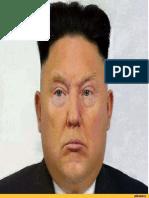 Trump-Kim Jong Fusion, 18157444_10154600998702602_8035629931418404296_n