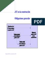 2_obligacionesg_ppt