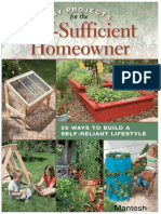 DIY.Projects.for.the.Self-Sufficient.Homeowner-FiLELiST.pdf
