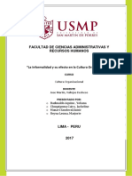 MONOGRAFIA CULTURA. ORGANIZA TERMINADO.docx