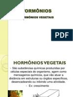 _FITORMÔNIOS