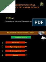 4 Diapositiva