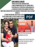 ELECCIONES MUNICIPALES SANDIA2018.pdf