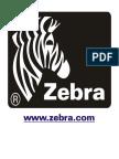 Zebra.pdf
