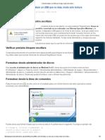 Cómo formatear un USB que no deja, modo solo lectura.pdf