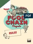 Food Chain Magnate Rules_EN_v3