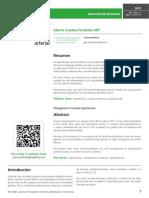 manejo-de-la-hipertensin-arterial.pdf