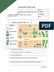 Guia Mapas y Planos