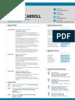 swc resume 2017