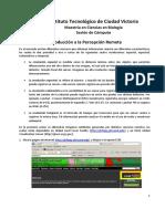 08 Percepción Remota.pdf