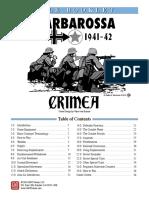 Crimea Rules FINAL