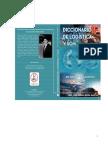 dic_logistica.pdf